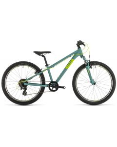 Cube Acid 240 24-Inch 2020 Kids Bike