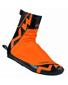 Northwave Acqua Summer Overshoes