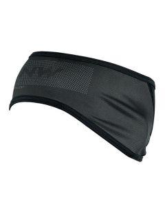 Northwave Active headband