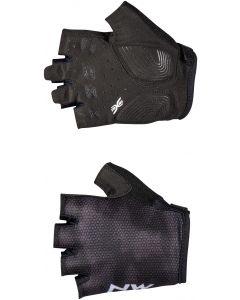Northwave Active Junior Gloves