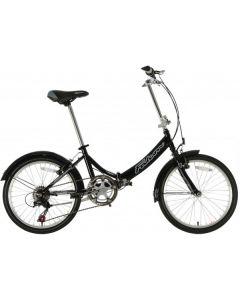 Falcon Foldaway Folding Bike