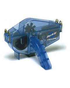 Park Cyclone Chain Scrubber Tool CM5