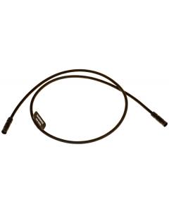 Shimano Ultegra Di2 6770 EW-SD50 Electric Wire