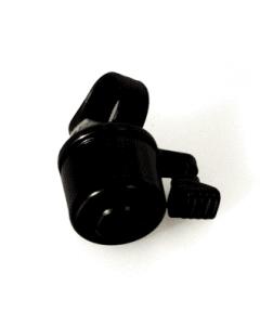 M:Part Standard Fit Bell