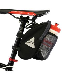 Axiom Gran-Fondo H2O Seat Bag