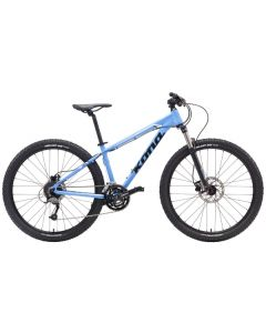 Kona Tika 27.5-Inch 2017 Womens Bike