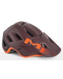 MET Roam 2018 Helmet