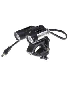 Moon ADJ-1300 Front Light