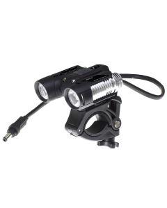 Moon ADJ-950 Front LED Light