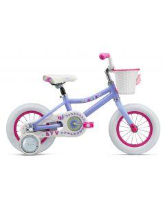 Liv Adore 12-Inch 2018 Girls Bike