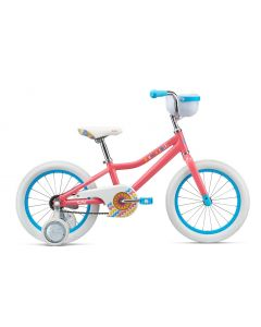 Liv Adore 16-Inch 2018 Girls Bike