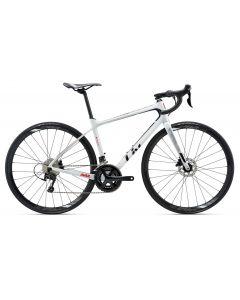 Liv Avail Advanced 2 2018 Womens Bike