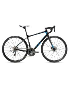Liv Avail Advanced 3 2018 Womens Bike