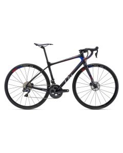 Liv Avail Advanced Pro 2018 Womens Bike