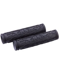 BBB BHG-09 FreeGrip 125mm Grips