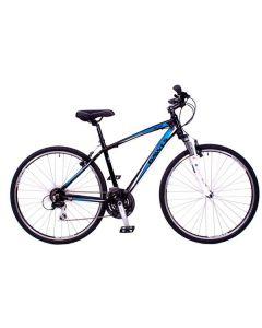 Dawes Discovery XO2 2012 Mens Bike