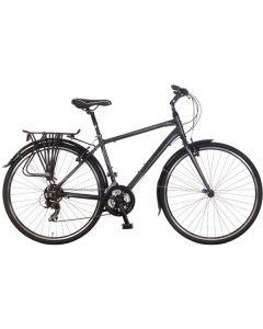 Dawes Discovery 201EQ 2014 Mens Bike