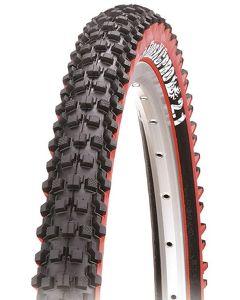 Panaracer Fire XC Pro Comp Tyre