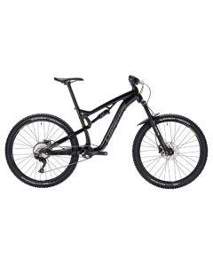 Lapierre Zesty AM 227 27.5-Inch 2018 Bike