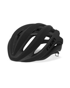 Giro Aether MIPS 2019 Road Helmet