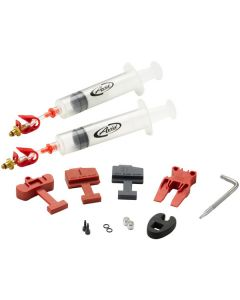 SRAM Avid Standard Brake Bleed Kit Without Fluid