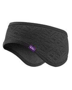 Liv Norsa Womens Winter Head Band