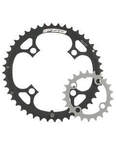 FSA Stamped 104BCD MTB Chainring