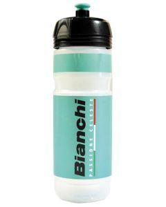 Bianchi Passione 750ml Bottle