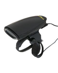 Hornit DB140 Cycle Horn