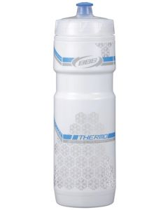 BBB BWB-51 ThermoTank XL Water Bottle