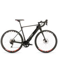 Cube Agree Hybrid C:62 Race 2020 Electric Bike