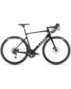 Cube Agree C:62 Race 2020 Bike
