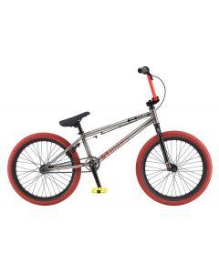 GT Air 2020 BMX Bike