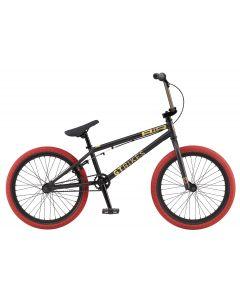 GT Air 2019 BMX Bike