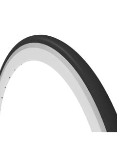 Tannus Aither II Slick 700c Solid Tyre