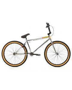 Fit Aitken 26 2018 BMX Bike