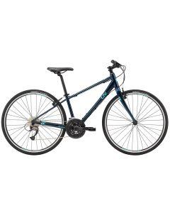 Liv Alight 1 2018 Womens Bike