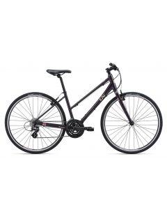 Liv Alight 2 2018 Womens Bike