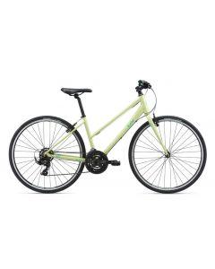 Liv Alight 3 2018 Womens Bike