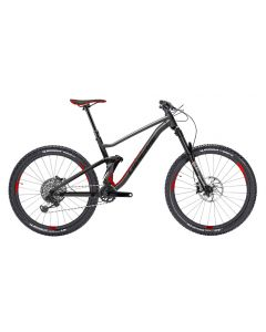 Lapierre Zesty AM 3.0 29er 2019 Bike