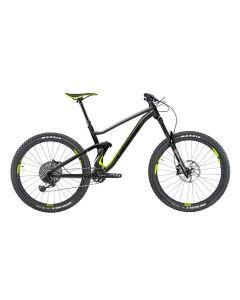 Lapierre Zesty AM 4.0 27.5-Inch 2019 Bike