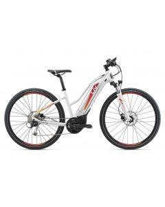 Liv Amiti E+ 2 2018 Womens Electric Bike