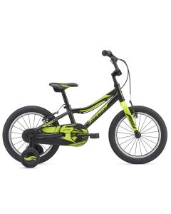 Giant Animator 16-Inch 2019 Boys Bike