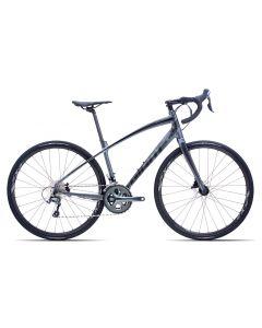 Giant AnyRoad 1 2019 Bike