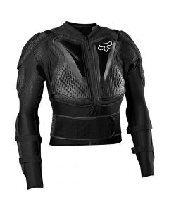 Fox Titan Sport 2019 Jacket