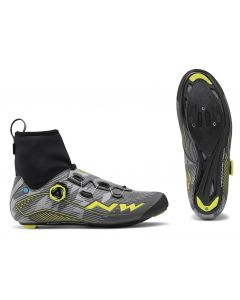 Northwave Flash Arctic GTX SPD Winter Boots