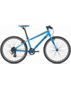 Giant ARX 24-Inch 2021 Junior Bike