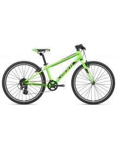 Giant ARX 24-Inch 2020 Kids Bike