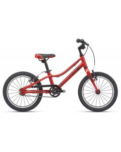 Giant ARX 16-Inch 2020 Kids Bike