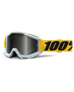 100% Accuri Goggles - Athleto